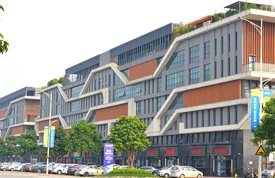 佛山市顺德区昊川贸易有限公司-钢铁世界网